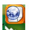 เว็บฟรี, เว็บสำเร็จรูป, เว็บไซต์สำเร็จรูป, ร้านค้าออนไลน์, สัมมนา,สร้างเว็บ, e-commerce, sme,seo