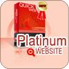เว็บฟรี, เว็บสำเร็จรูป, เว็บไซต์สำเร็จรูป, ร้านค้าออนไลน์, สัมมนา,สร้างเว็บ, e-commerce, sme